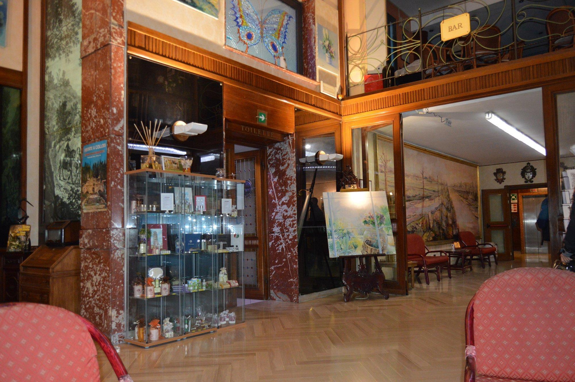 Hotel – Ospiti 6 – Tripadvisor